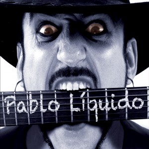 PABLOM LIQUIDO_IN THE NIGHT