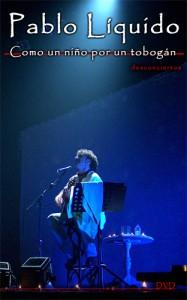 PORTADA_DVD_04